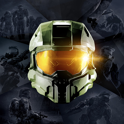 Halo: The Master Chief Collection (MCC)